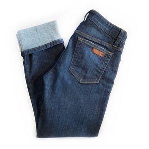 JOE'S | Cuffed / Crop Jeans